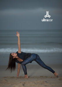 Ultracor Activewear